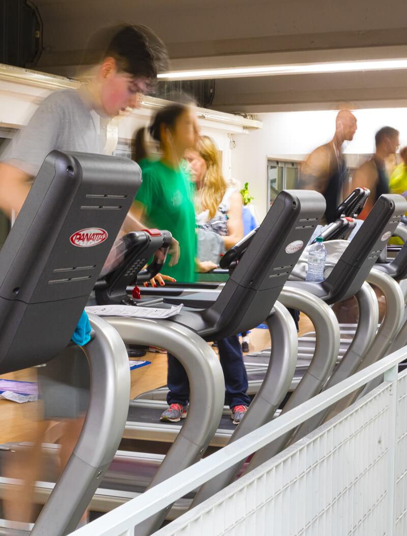 cardio-fitness (4)