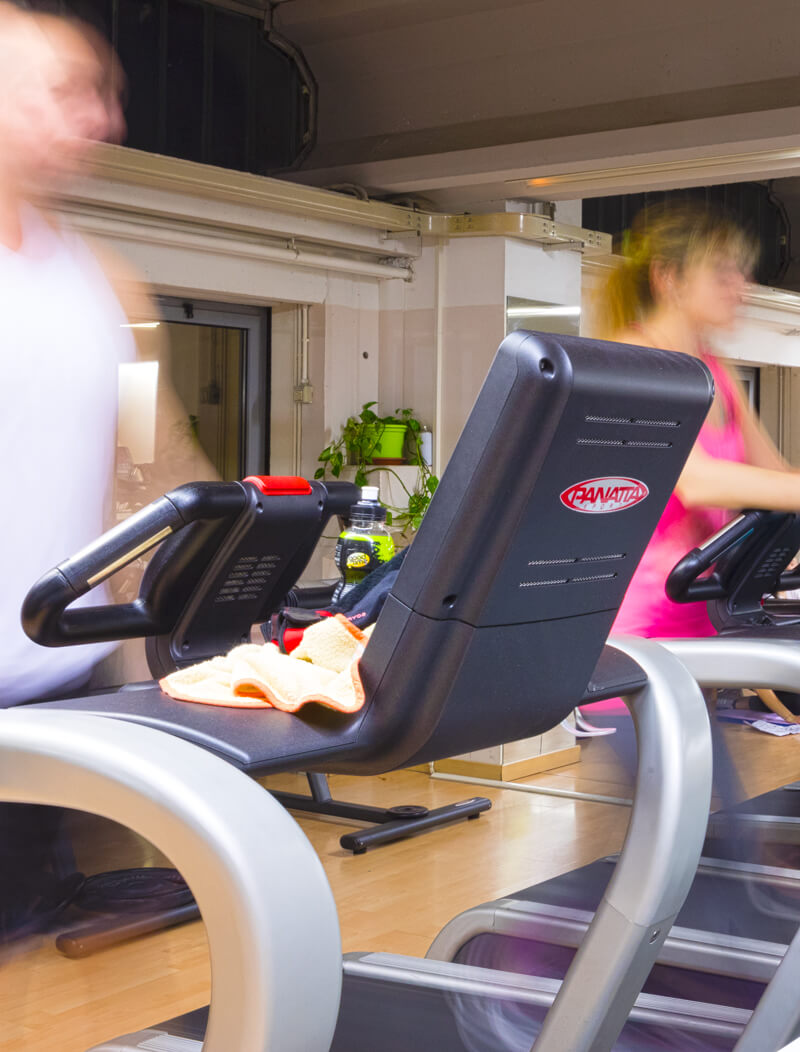 cardio-fitness (8)